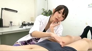 Japanese doctor, Japanese nurse, Japanese cosplay, Doctor japanese, Examination, Cosplay japanese