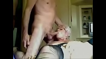 Granny, Granny anal, Talking, Dirty talking, Dirty anal, Anal granny