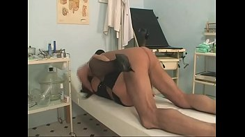 Cheat, Fat anal, Germans, German amateur, Fat young