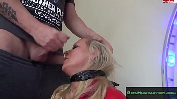 Punishment, Anal pain, Wife anal, Sex slave, Slave wife, Anal punishment