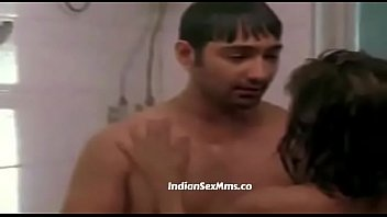 Bangla, Indian couples, Hot aunty, Marathi aunty, Indian marathi, Nudity