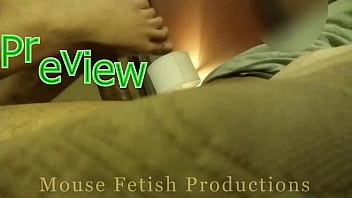 Footjob, Sasha, Hotels