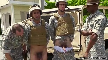 Sport, Army, Sports, Anal punishment, Army gay, Gay punish
