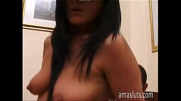 Mature anal, Mature couple, Masked, Hot couple, Real fuck, Italian mature