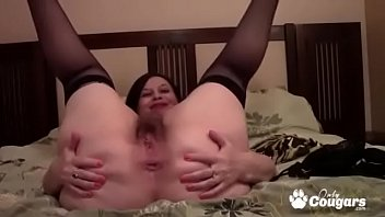 Saggy, Bbw hairy, Hairy bbw, Saggy tits, Nina porn, Bbw big ass
