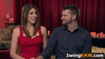 Swinger, Swap, Swapping, Reality show, Costume, Swingraw