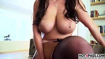 Angela white, Angela, White ass, Suck ass, Beautiful busty, Beauty big