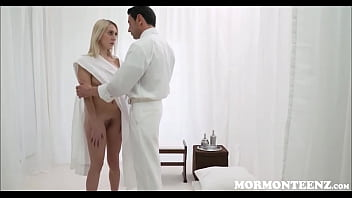 Mormon, Wash, Mormongirlz, Hairy pussy oral, Cadence lux, Cadence