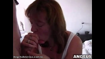 Mom and son, Mom son, Son and mom, Milf anal, Real mom son, Mom son anal