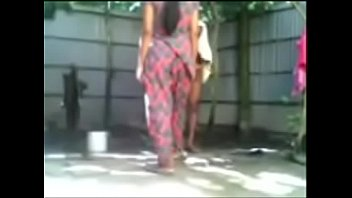 Bangladeshi, Desi village, Village sex, Desi couple, Desi outdoor, Maid sex
