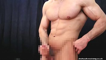 Flex, Slave gay, Cum gay, Better, Gay fetish, Fat slave