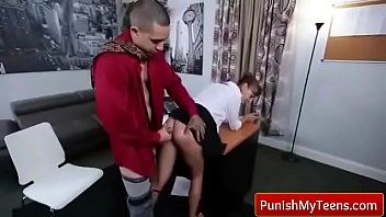 Bdsm, Rough, Whip, Whipped, Aggressive