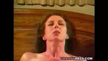 Granny, Grandma, Grandmother, Anal granny, Granny sex, Grandma anal