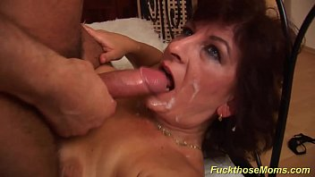Hairy mom, Oiled, Hairy milf, Busty milf, Big boob mom, Czech mature