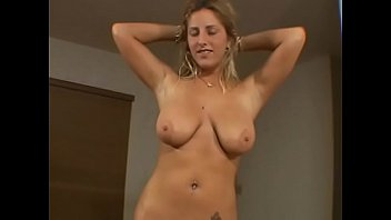 Fat boobs, Chubby handjob, Fat cheating, German i