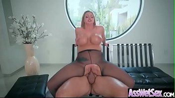 Deep anal, Brooklyn chase, Chase