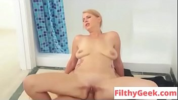 Mom and son, Full, Step son, Son and mom, Mom fuck son, Son mom