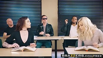 Mother, Mom ass, Mom big tits, Brazzers milf, Mom brazzers, Mother anal