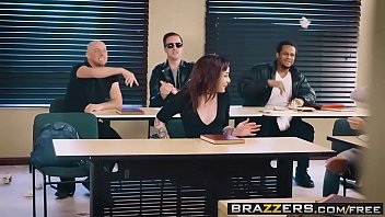 Mother, Mom ass, Mom big tits, Mom brazzers, Brazzers milf, Mothers