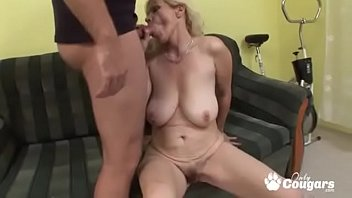Natural, Saggy tits, Granny ass, Fat granny, Big granny, Old fat