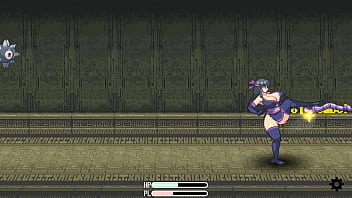 Cosplay, Japanese cosplay, Japanese game, Tentacle, Japanese ass, Animation