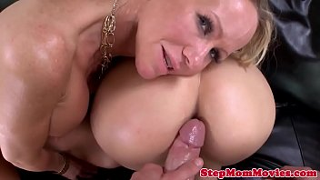 Mature anal, Mom threesome, Mom anal, Stepmom anal, Threesome mom, Mom love