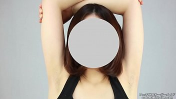 Armpit, Japanese fetish, Armpits, Japanese armpit, Japanese erotic, Japanese female