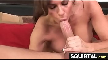 Orgasm, Squirt fuck, Squirt orgasm, Big squirting, Squirting fuck, Hardcore squirt