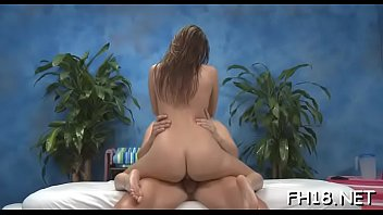 Babes, Boobs massage, Oil ass, Sex video, Massager, Brazzers massage