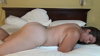 Hump, Pillow, Pillow humping, Big woman, Bbw big ass, Big ass bbw