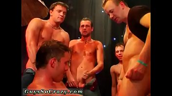 Gay muscle, Orgy party, Party porn, Dad sex, Muscle dad, Group sex party