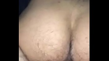 Creampie, Turkish, Daddy bear, Hairy creampie, Daddies, Bear daddy