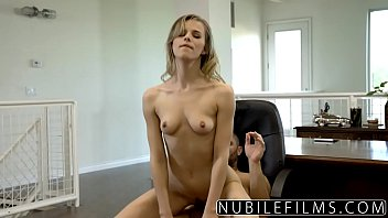 Cumshot, Reverse cowgirl, Fuck squirt, Jillian, Jillian janson, Office masturbation