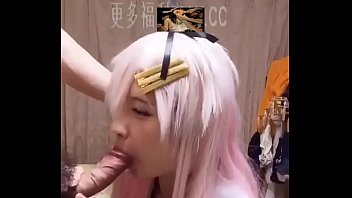 Cosplay, Animal, Asian, Animals, Leaked, Leak