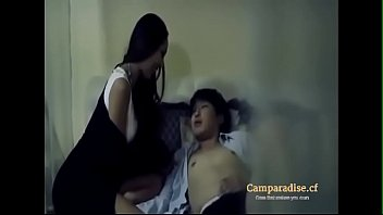 Korean movie, Korean anal, Korean movies, Korean sex, Actress, Uncensored
