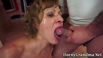 Granny anal, Old lady, Gilf, Granny blowjob, Oldwoman, Old ladies
