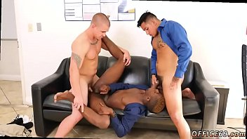 Young boy, Boy bdsm, Group anal, Sex story, Young bdsm, Bdsm boy