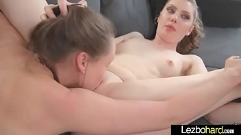 Pussy licking, Anastasia, Movie scenes, Tit tit, Boobs fuck, Lesbians ass licking
