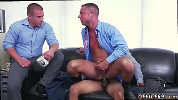 First anal, First time anal, School anal, Boy first, School gay, Bonus