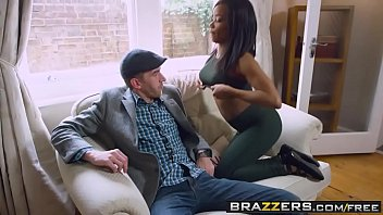 Brazzers mom, Danny, Brazzer mom, Work, Teachers, Mom big