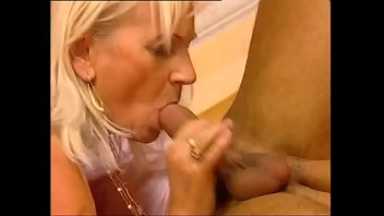 Mom anal, Orgy, Anal granny, Sexy granny, Granny ass, Mom big ass