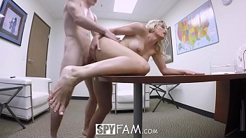 Step mom, Cory chase, Mom creampie, Step son, Creampie mom, Mom fuck son