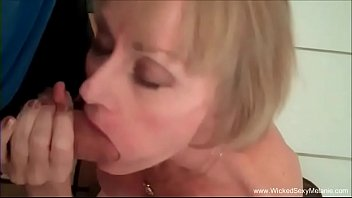 Cuckold, Mommy, Granny creampie, Mom n son, Mother son, Creampie granny