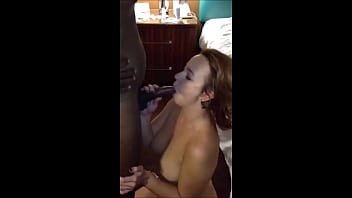 Bbc compilation, Cum compilation, Sucking, Black women, Girl cum, Deepthroat compilation