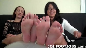 Jerk off, Feet fuck, Am, Feet pov, Panty fuck, Excited