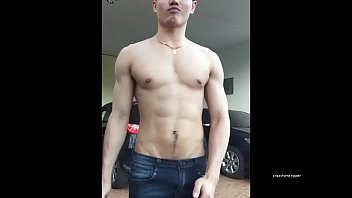 Asian gay, Asian dance, Asian compilation, Underwear, Gay compilation, Dancer