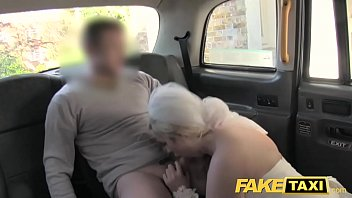 Fake taxi, Wedding, Bride, Run, Taxi fake, Wed