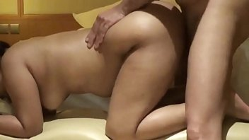 Bhabi, Indian anal, Indian audio, Indian bhabi, Hard anal, Audio