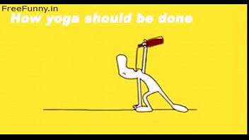 Yoga, How to
