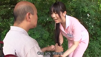 Japanese ass, Japanese outdoor, Funny, Naked, Subtitle, Japanese kiss